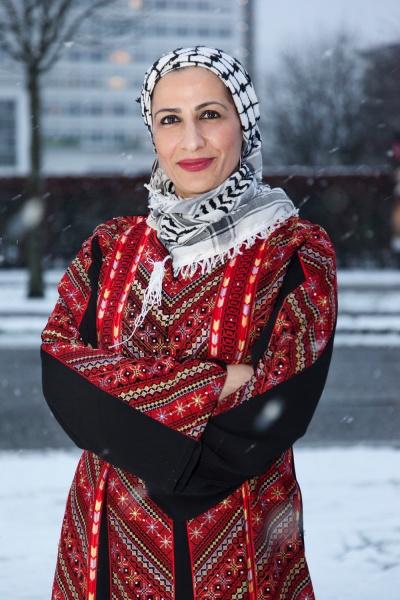 Fatenah-3